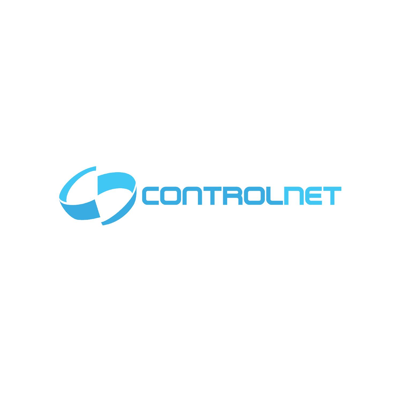 Control Net