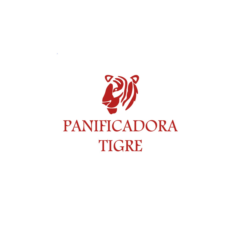 Panificadora Tigre