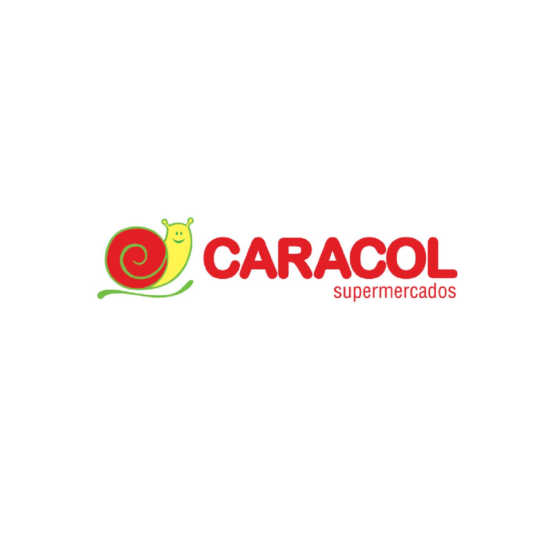 Supermercados Caracol