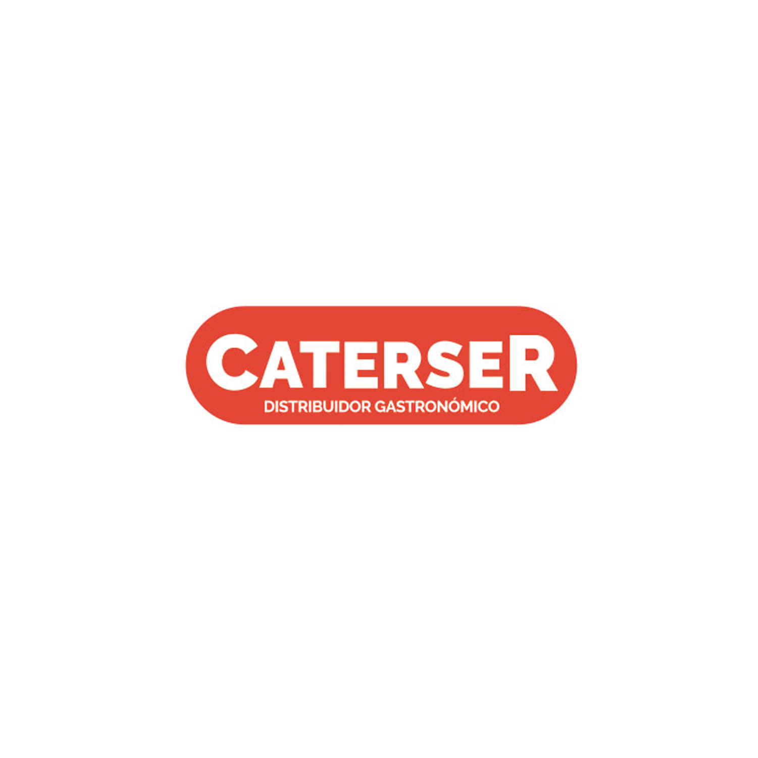 Caterser