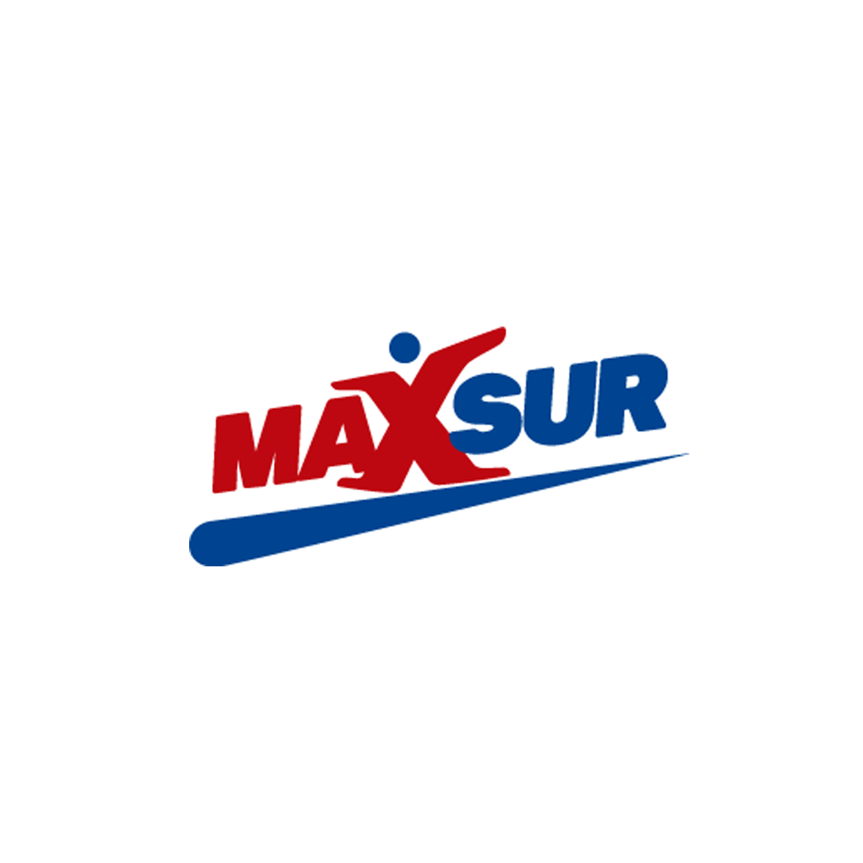 MaxSur Distribuidora