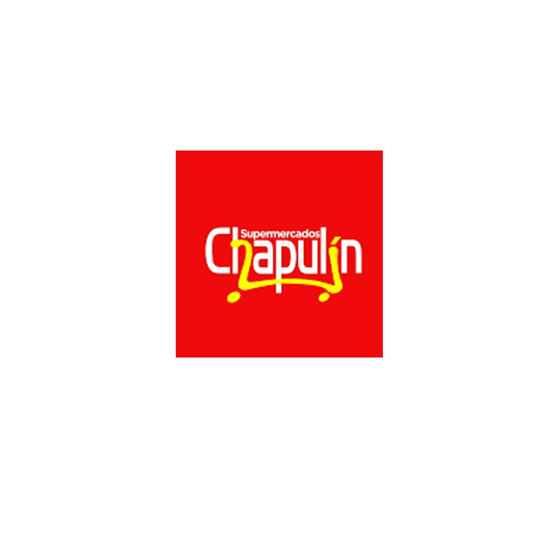 Supermercados Chapulin