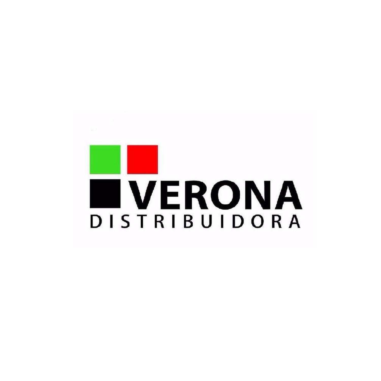 Distribuidora Verona