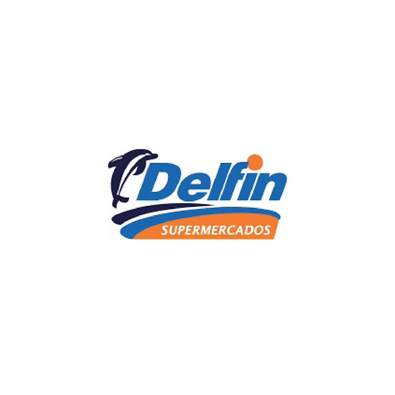 Delfin Supermercados