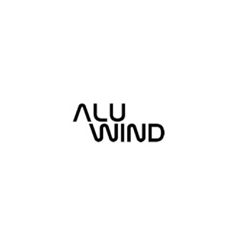 Alu Wind