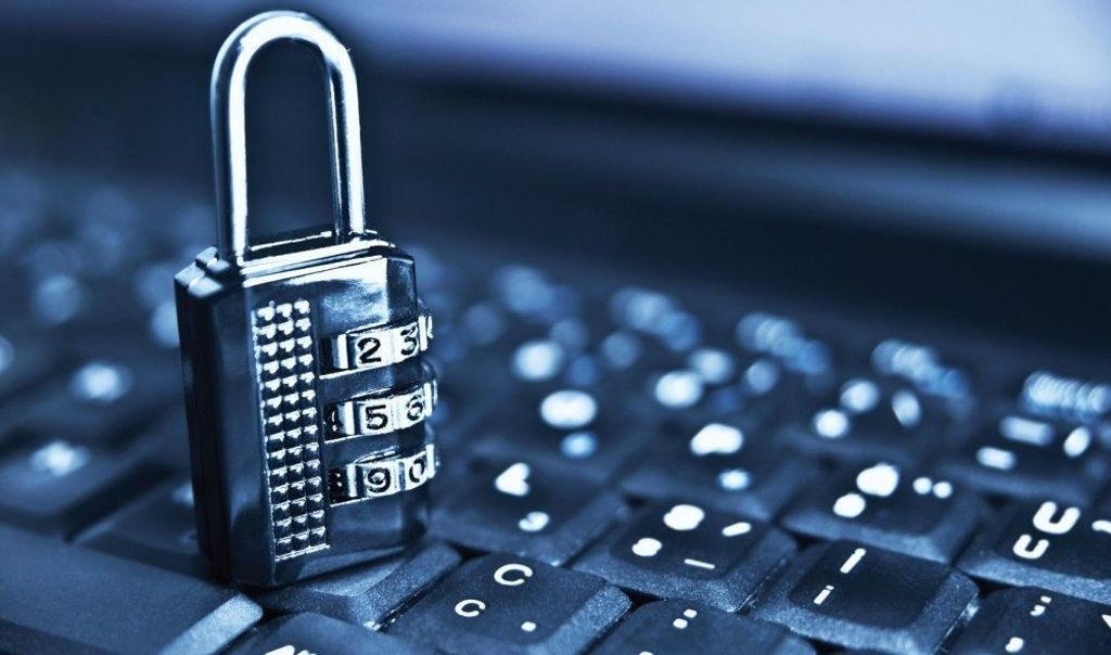 Amenazas informáticas: Ransomware