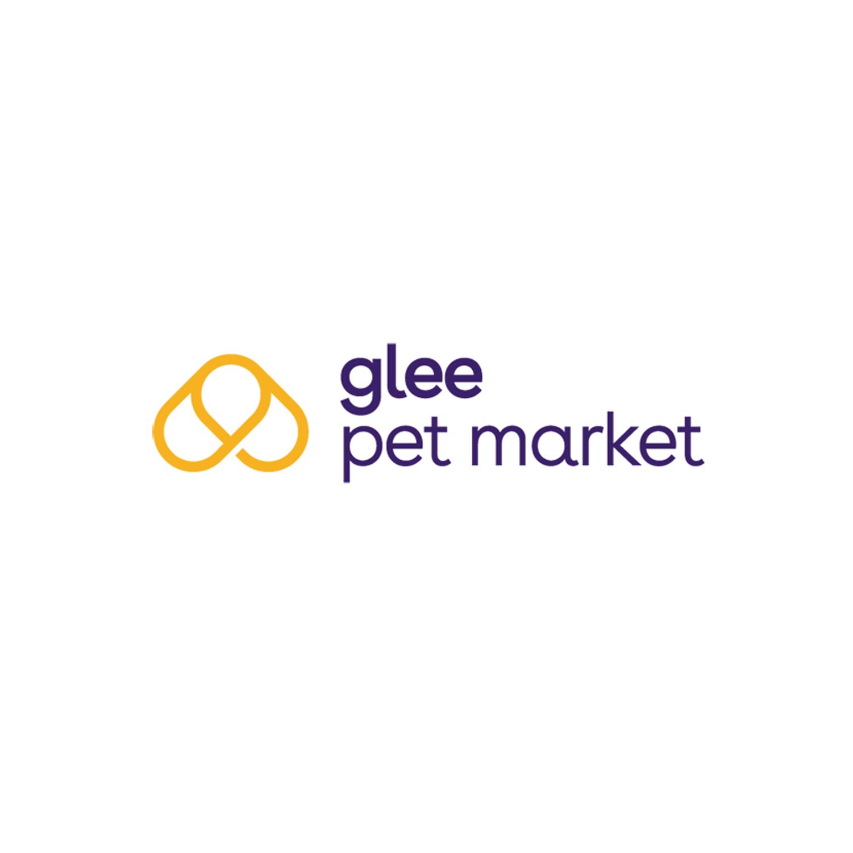 Glee Pet Market