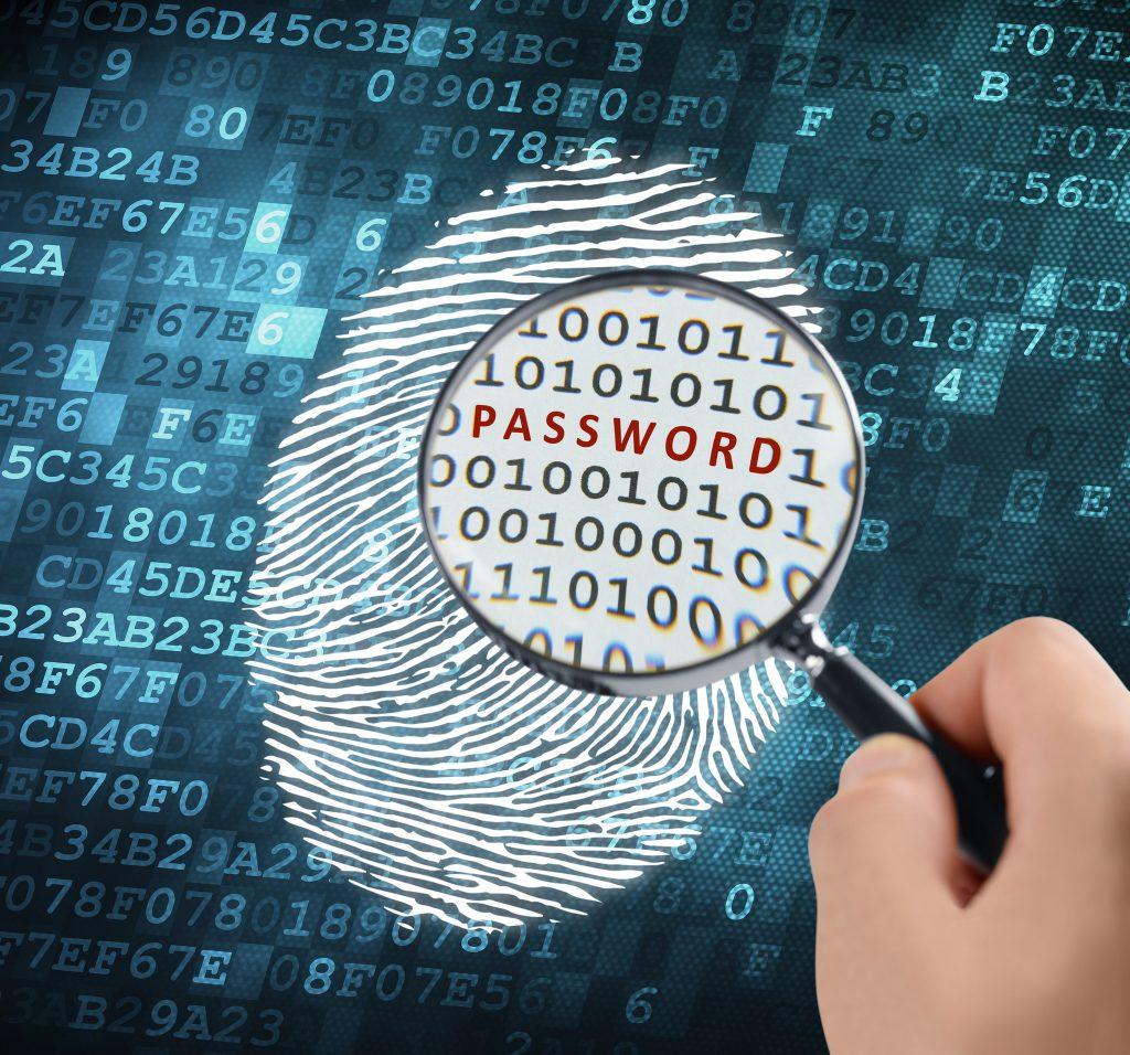 La importancia de la seguridad informática
