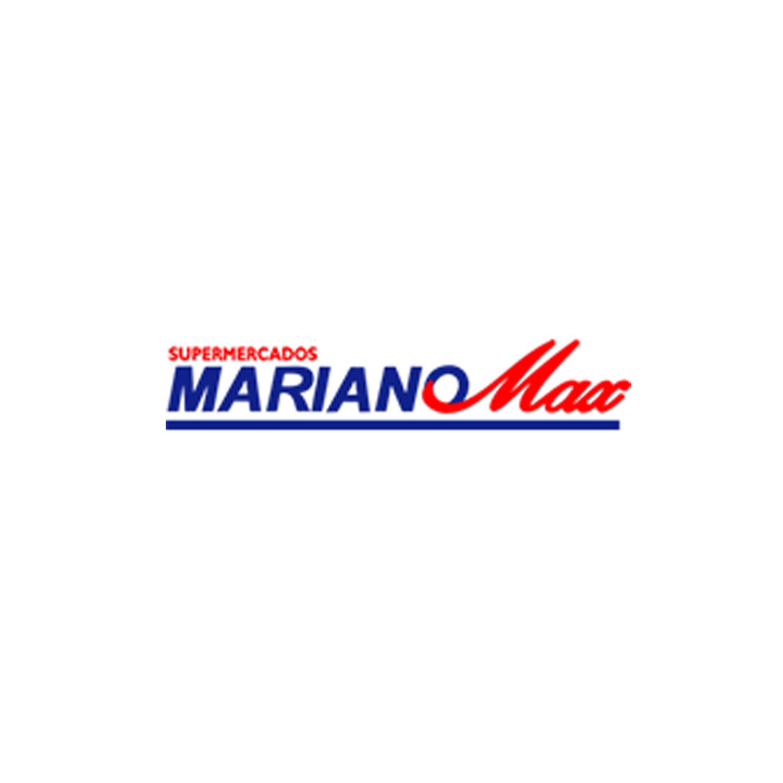 Mariano Max
