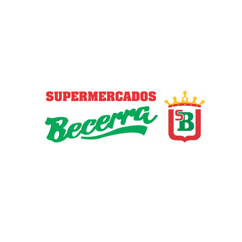 Supermercados Becerra
