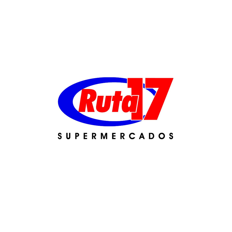 Supermercados Ruta 17